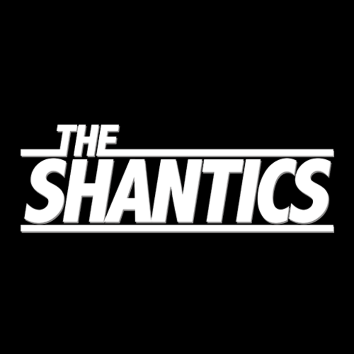 The Shantics Tour Dates