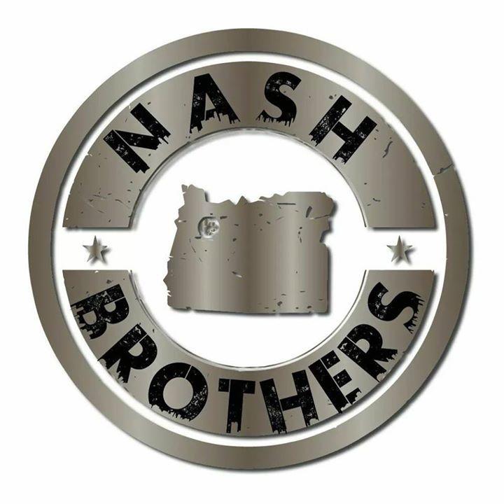 Nash Brothers Tour Dates