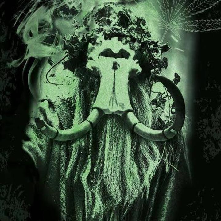 Mammoth Weed Wizard Bastard Tour Dates