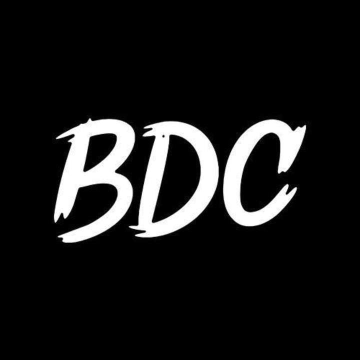 BDC Tour Dates