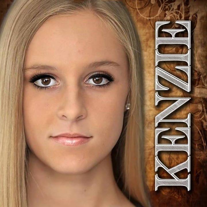 McKenzie JaLynn Band Tour Dates
