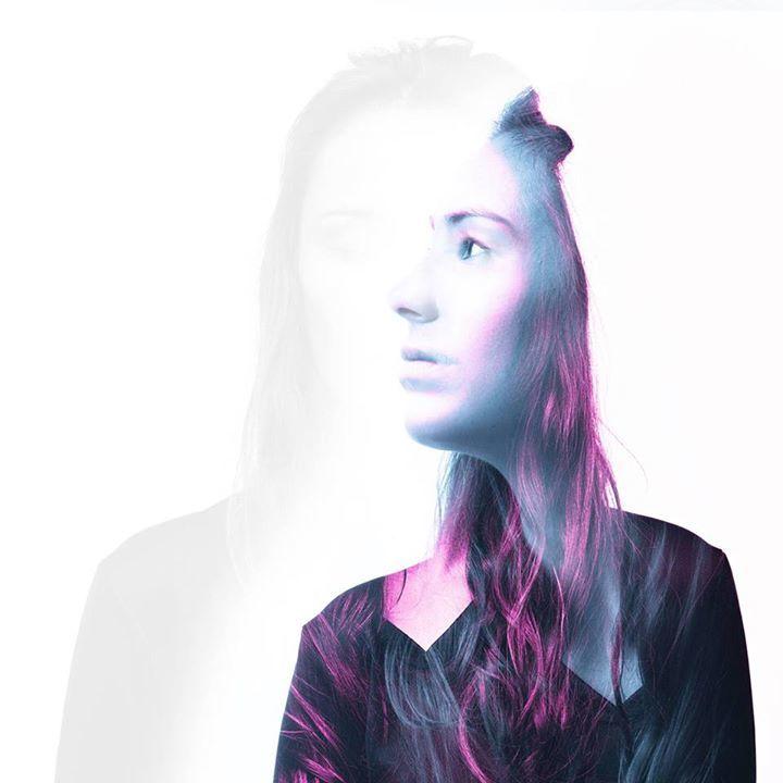 Amy Shark @ The Danforth Music Hall - Toronto, Canada