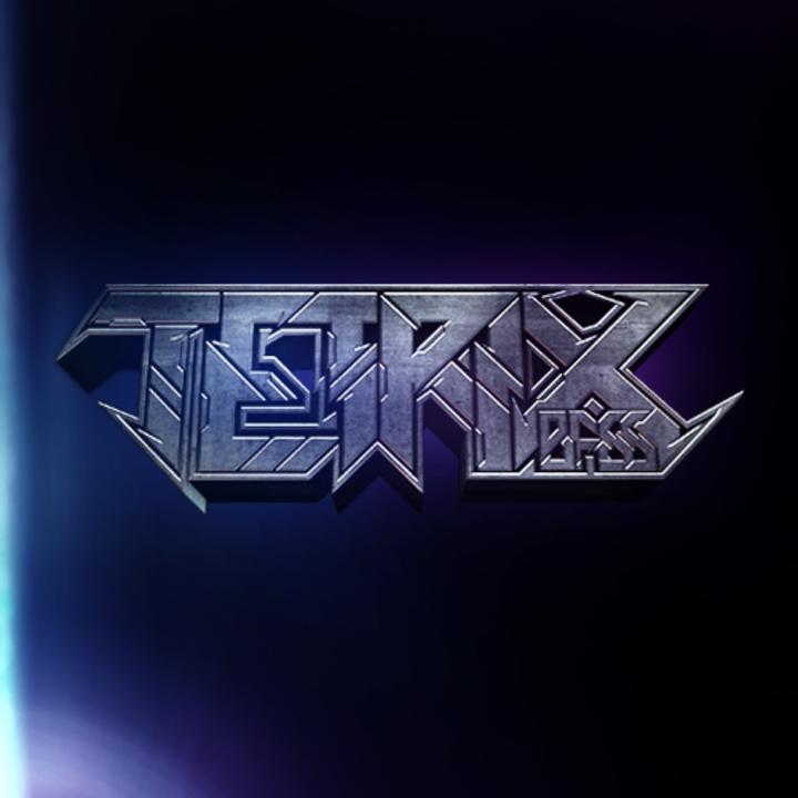 Tetrix Bass Tour Dates