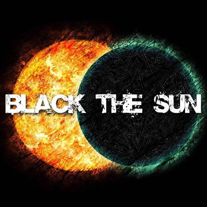 Black The Sun Tour Dates