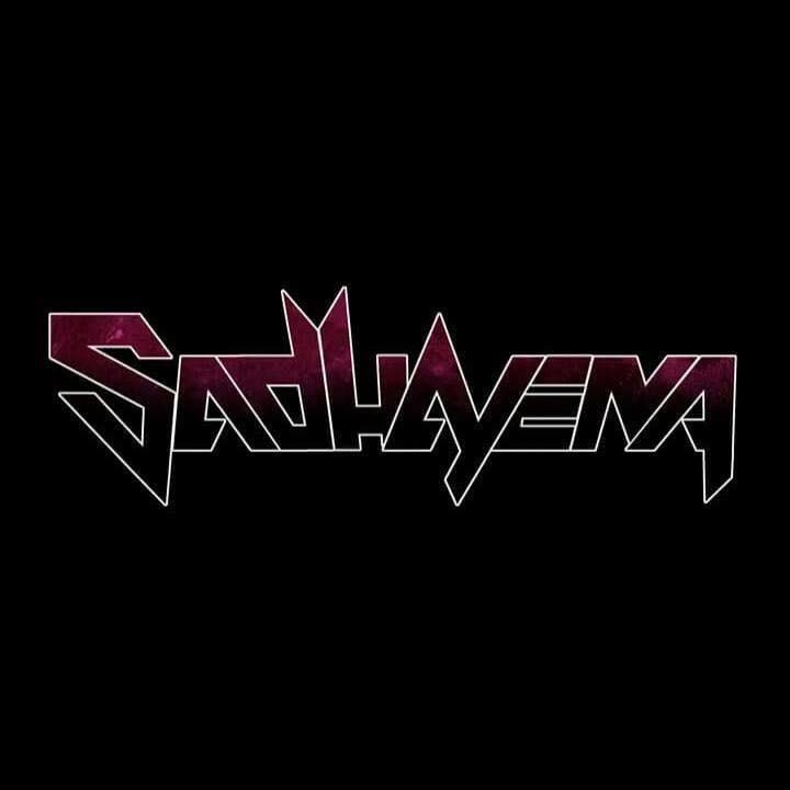 Sadhayena Tour Dates