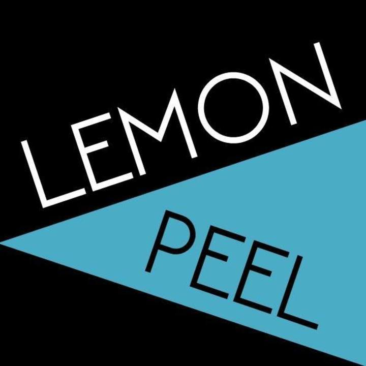 Lemon Peel Tour Dates