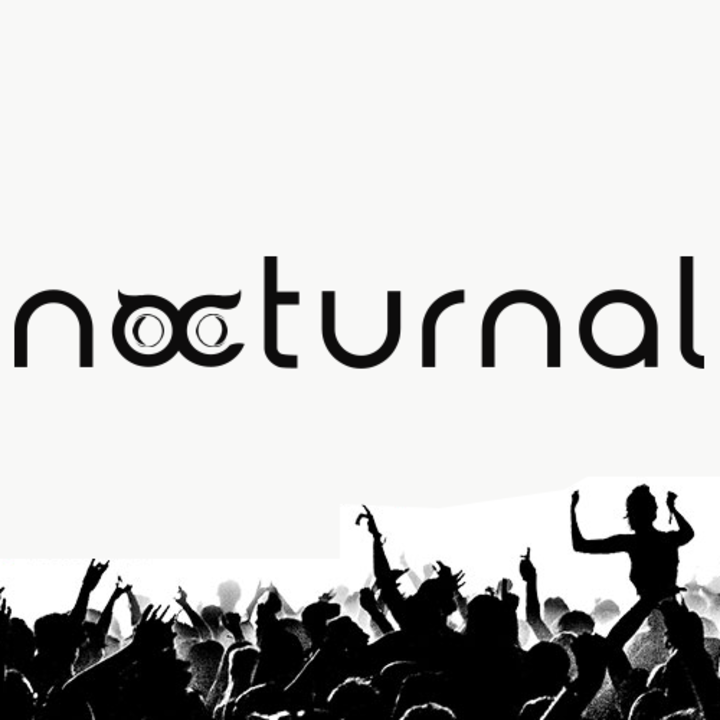 Nocturnal Networks Tour Dates