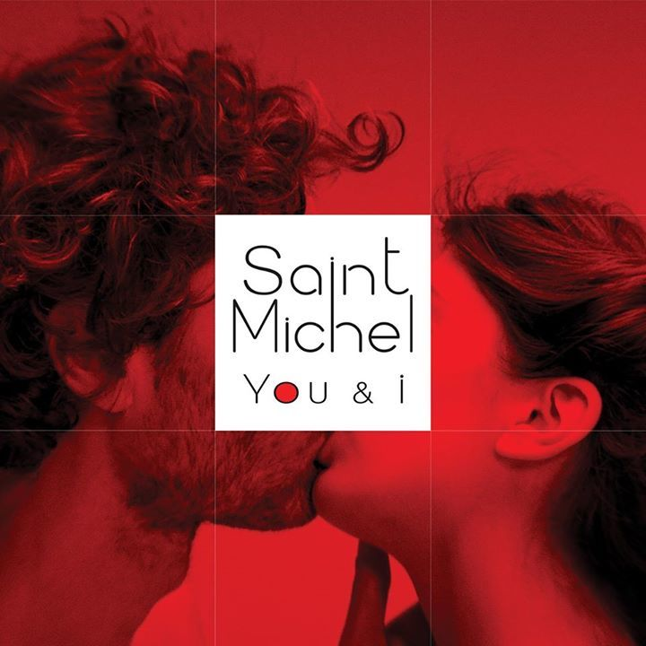 Saint Michel Tour Dates