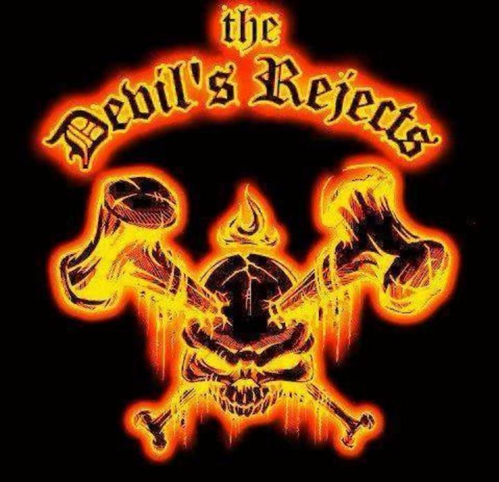 Devil's Rejects Tour Dates