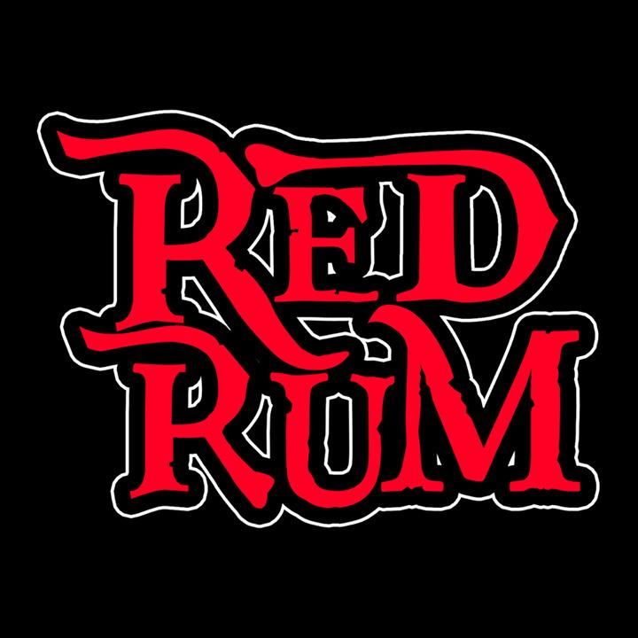 Red Rum @ The Garage - Glasgow, United Kingdom