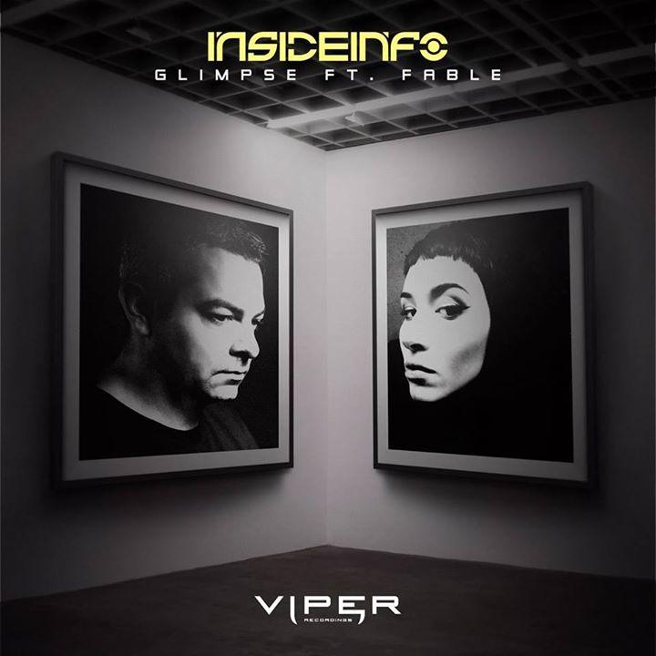 Viper Recordings Tour Dates