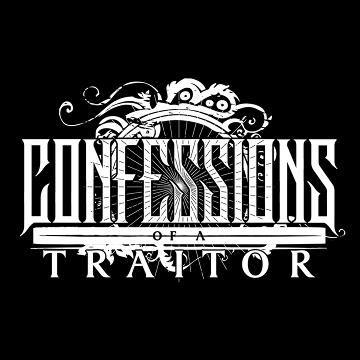 Confessions Of A Traitor Tour Dates