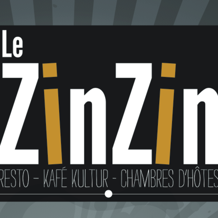Le Zinzin Tour Dates