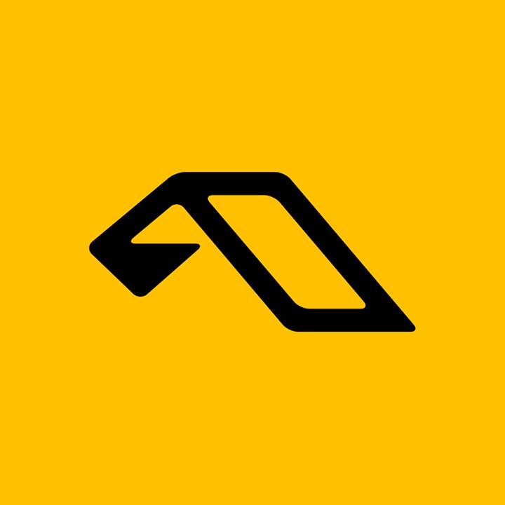Anjunabeats Tour Dates