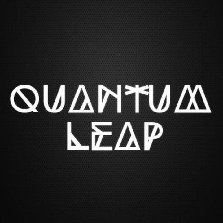 Quantum Leap Tour Dates