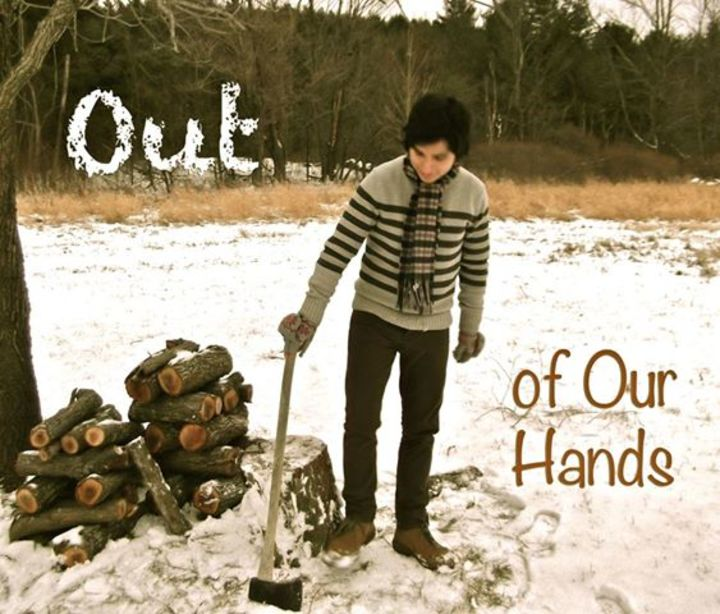 Out Of Our Hands Tour Dates