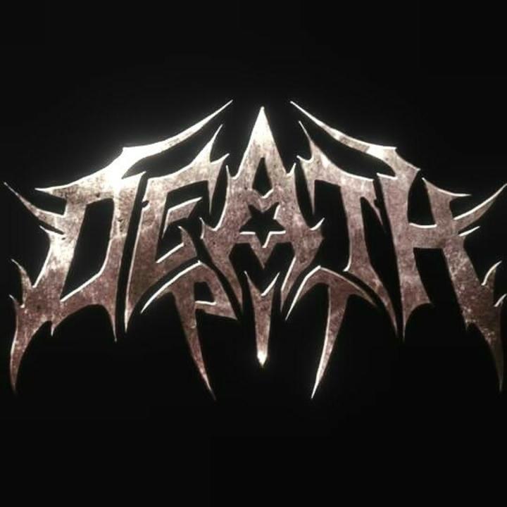 Death PIT Tour Dates