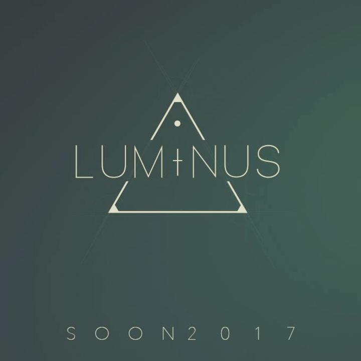 PROJECT LUMINUS Tour Dates