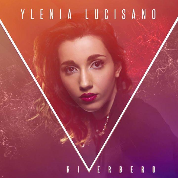 Ylenia Lucisano Tour Dates