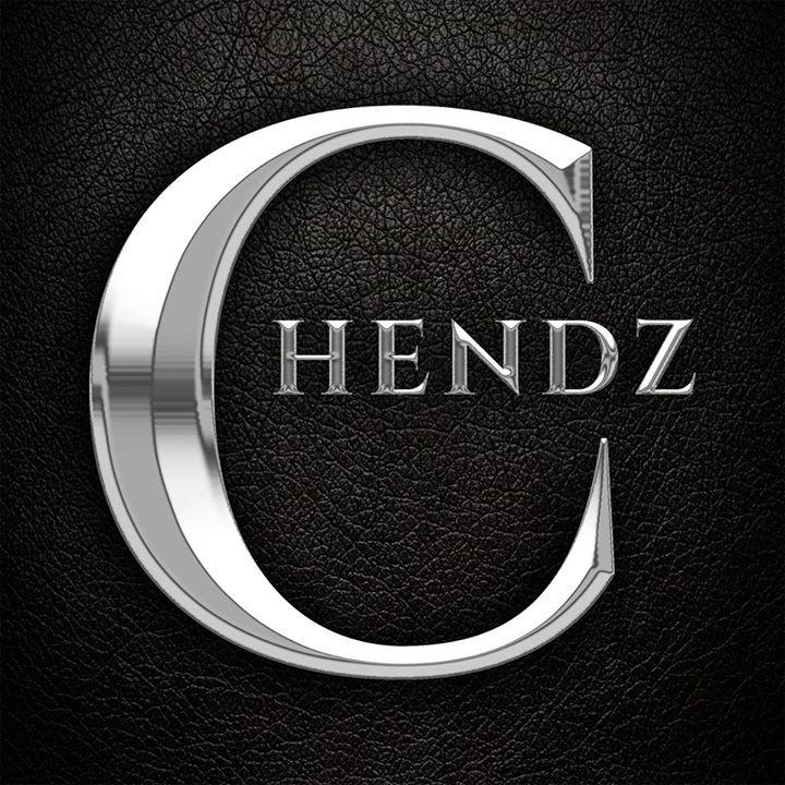 Dj Chend'Z Tour Dates