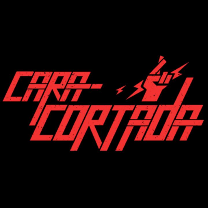 Cara-Cortada Tour Dates