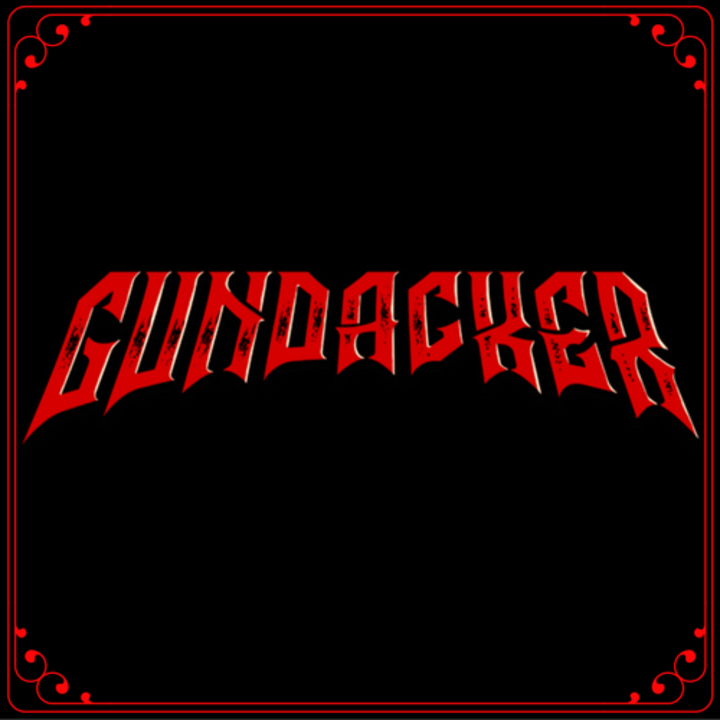 Gundacker Tour Dates