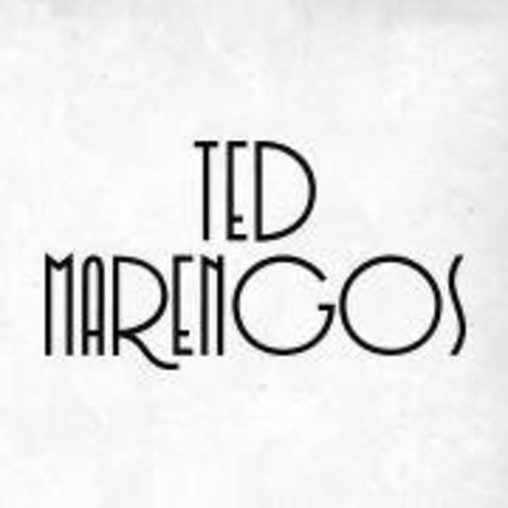 Ted Marengos Tour Dates