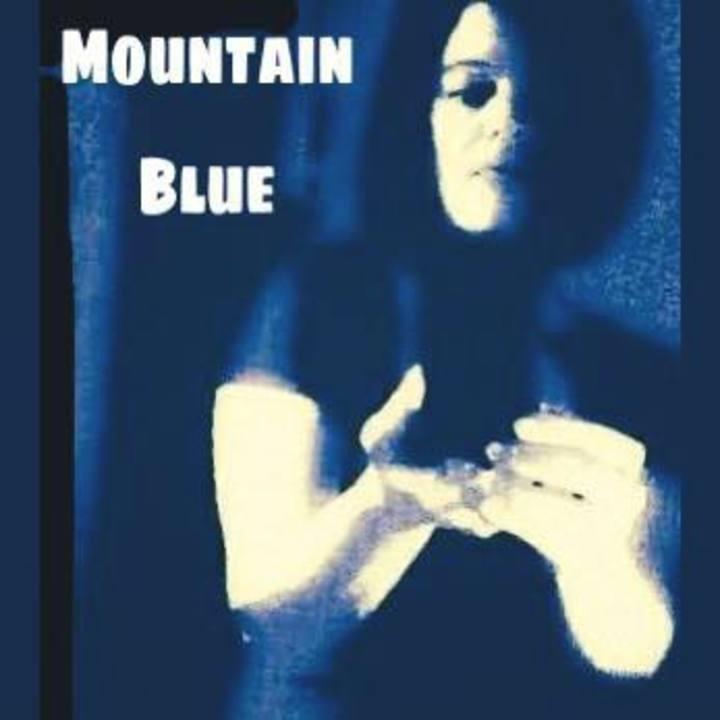 Mountain Blue Trio Tour Dates