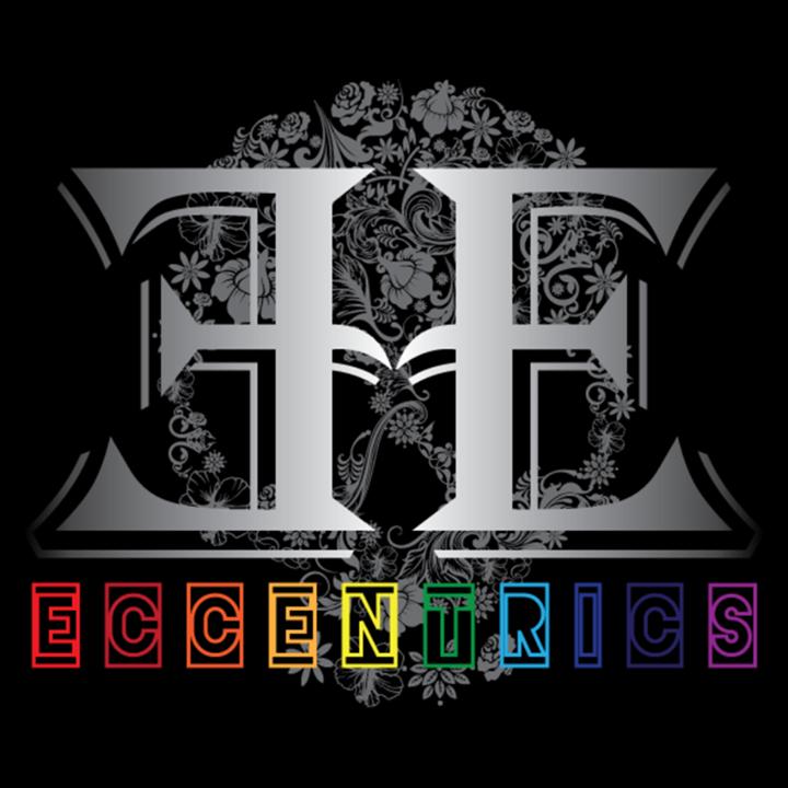 Eva Eris + The Eccentrics Tour Dates