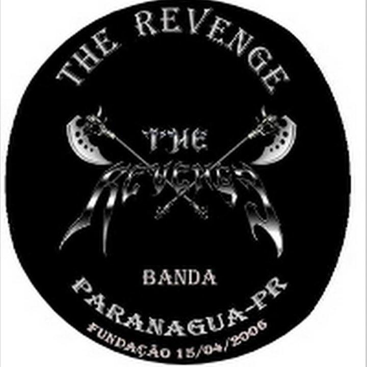 The ReVenGe Rock 'N' Roll Tour Dates