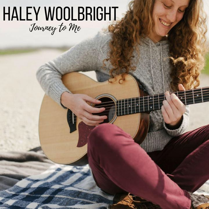 Haley Woolbright Music Tour Dates