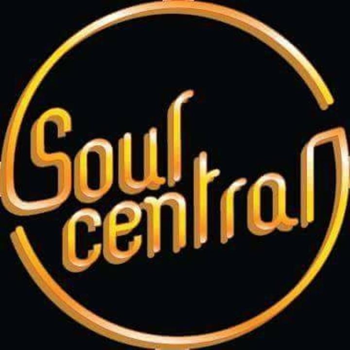 Soul Central & Soul Central Duo Tour Dates
