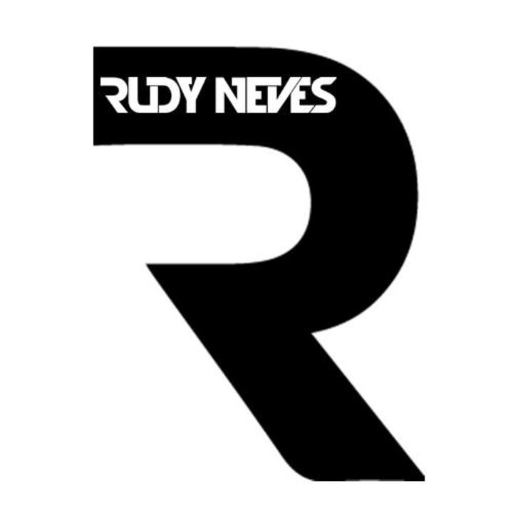 Rudy Neves Tour Dates