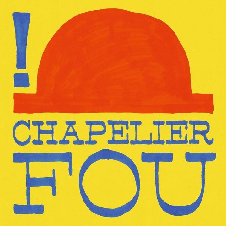 Chapelier fou Tour Dates