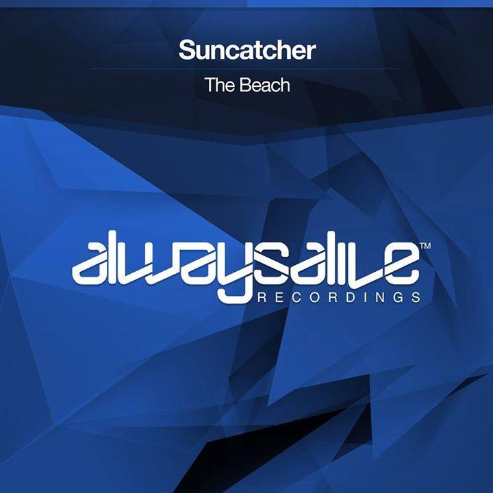 suncatchermusic Tour Dates