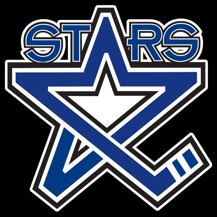Lincoln Stars @ Covelli Centre - Youngstown, OH