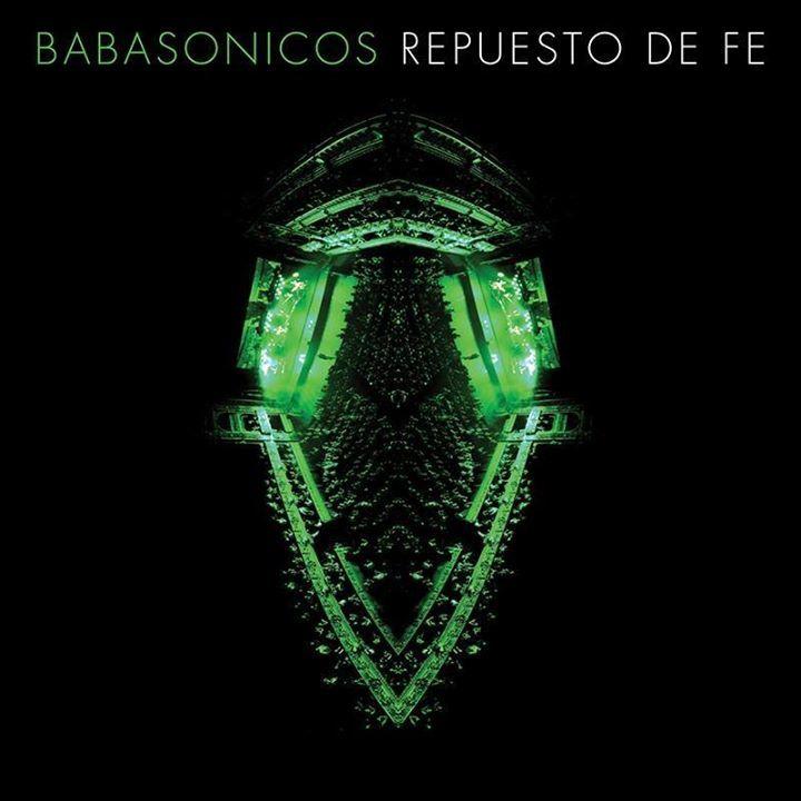 Babasónicos Tour Dates