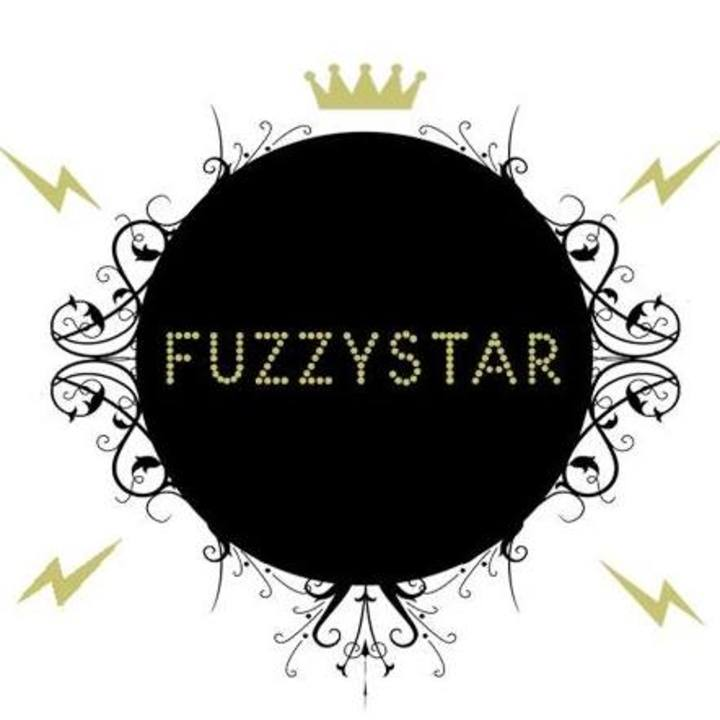 Fuzzystar Tour Dates