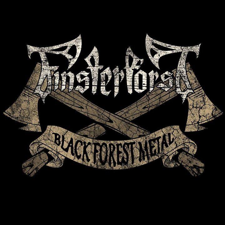 Finsterforst Tour Dates