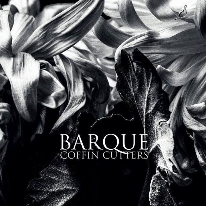 BARQUE Tour Dates