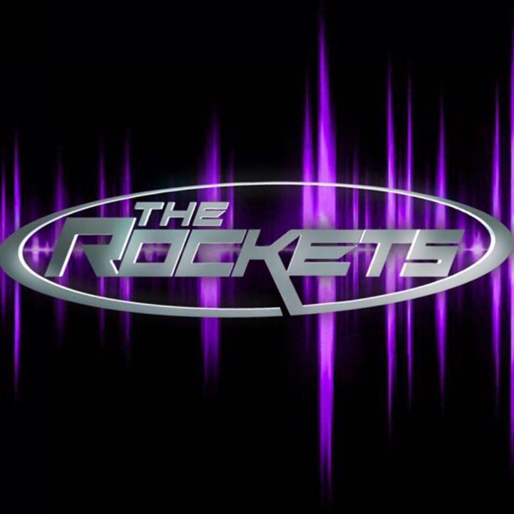 The Rockets Tour Dates