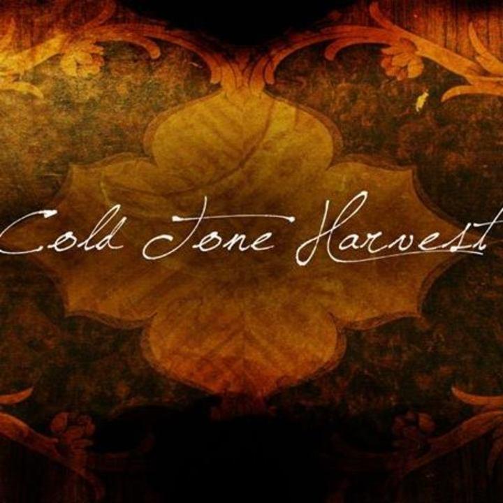 Cold Tone Harvest Tour Dates