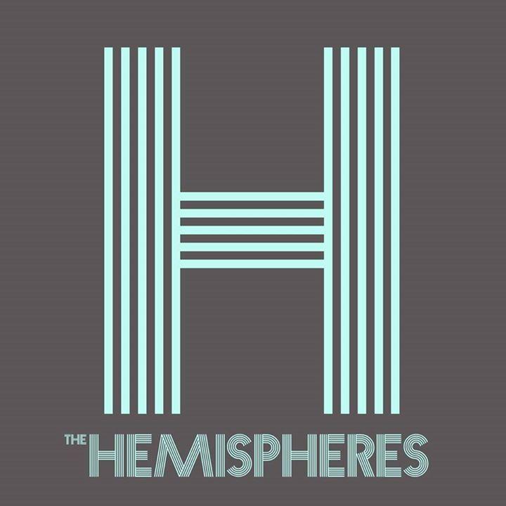 the Hemispheres Tour Dates