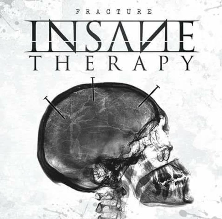 Insane Therapy Tour Dates
