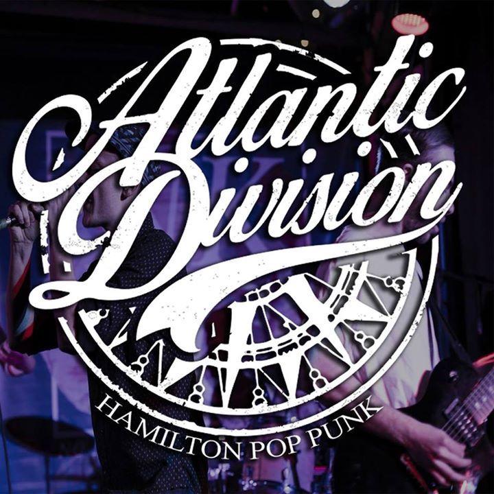 Atlantic Division Tour Dates