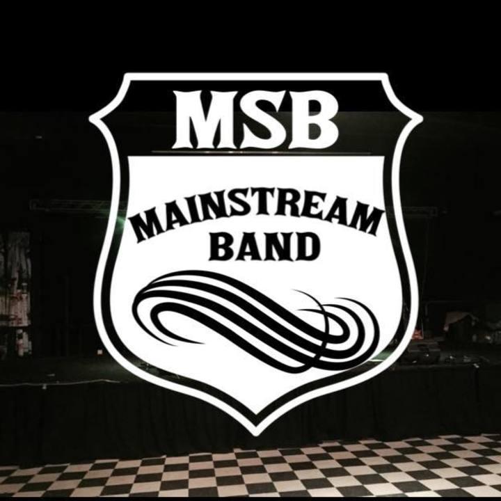 Mainstream Band Ga. @ Paddys Raw Bar - Eastpoint, FL