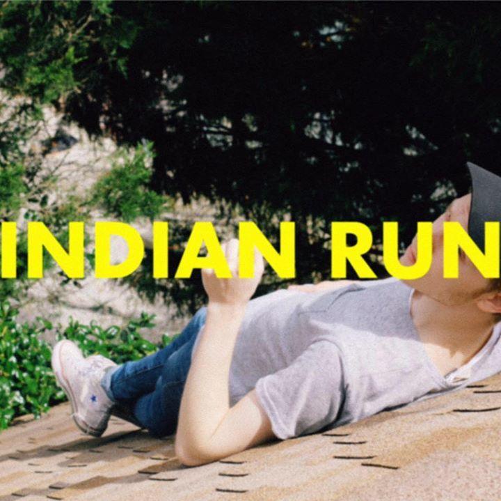Indian Run Tour Dates