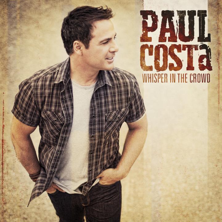 Paul Costa @ Beerwah Hotel  - Beerwah, Australia