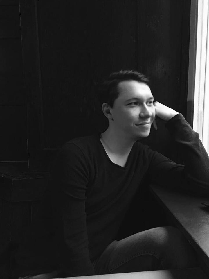 Sebastian Huechel - heimlich feiern Tour Dates