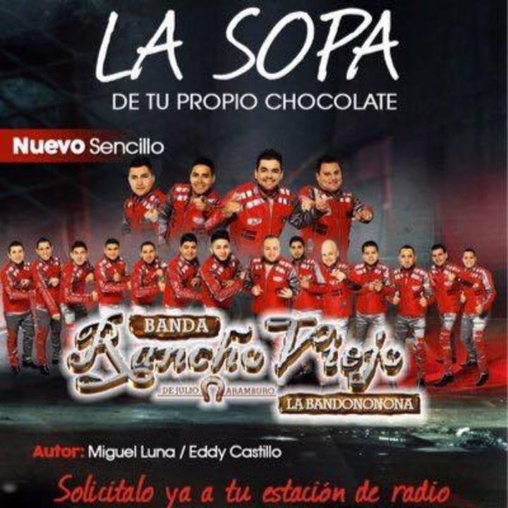 Banda Rancho Viejo Tour Dates